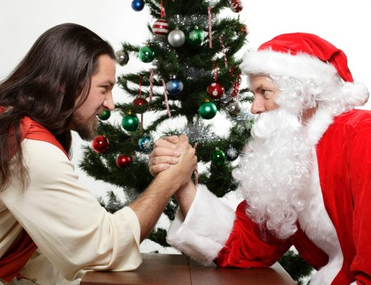 Why-Jesus-is-Better-Than-Santa-Claus