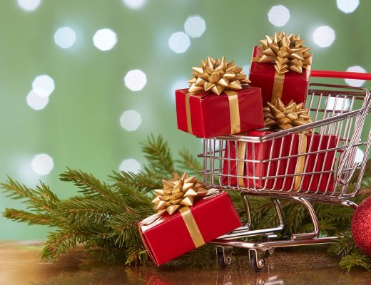 Christmas-marketing-Ideas-for-a-Christmas-campaign